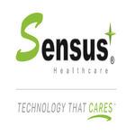 sensus_logo_2_150x150